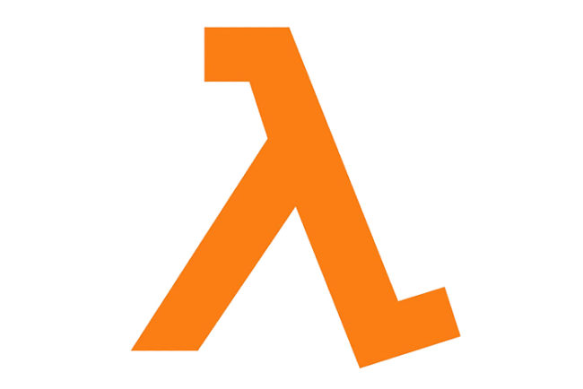 aws lambda step functions