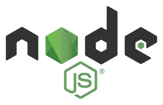 node js architecture patterns - Modernize IT Technologies