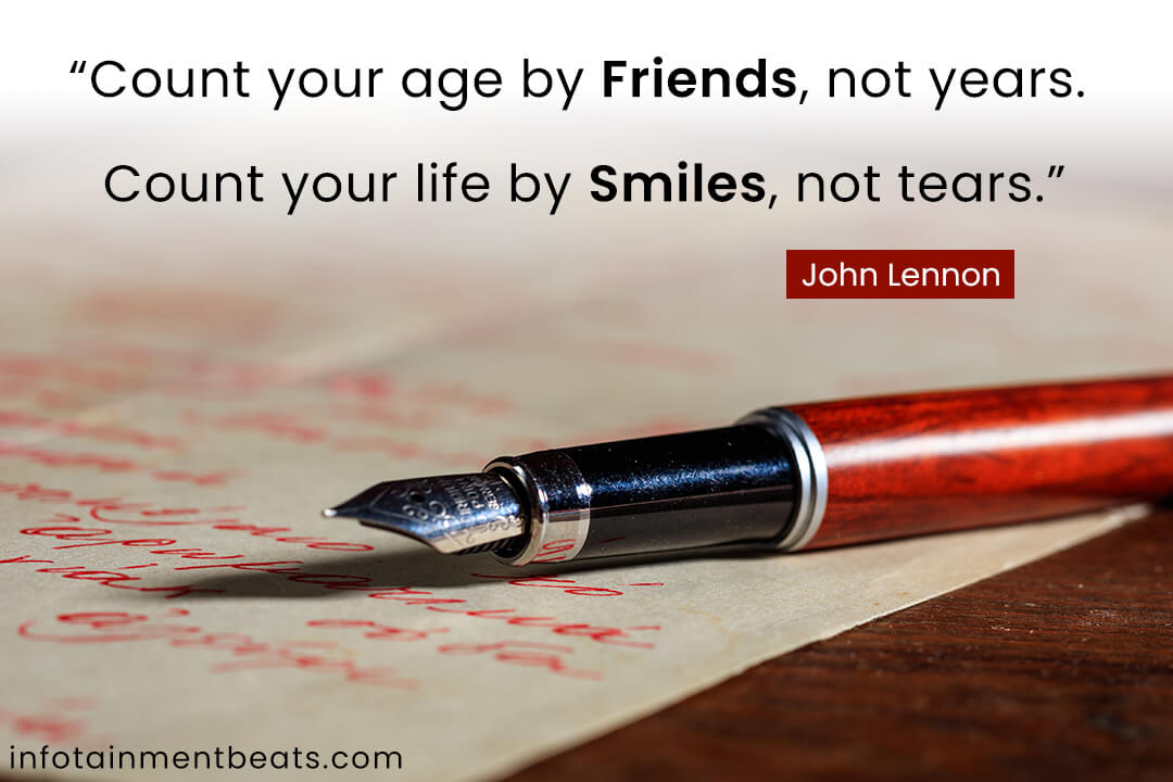 quotes-by-john-lennon