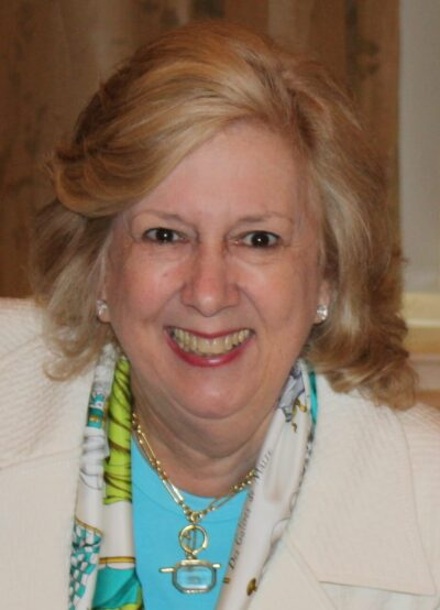 Linda Fairstein Net worth