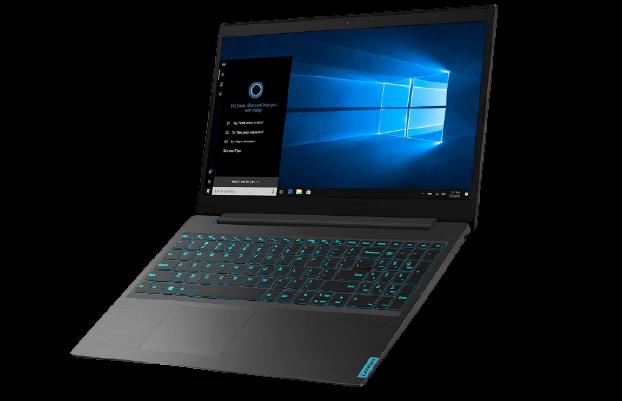 Lenovo_Laptop_Appearance