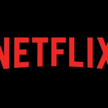 Netflix Most Watched TV Series and Feature Films