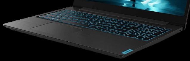 keyboard_of_lenovo_laptop