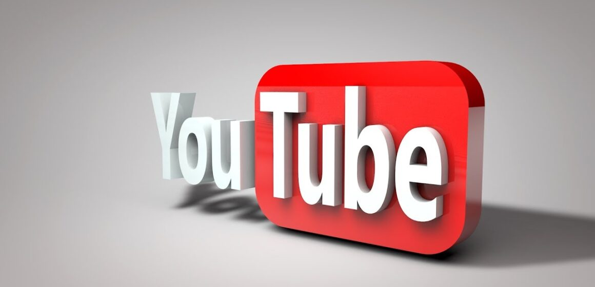 How to earn from YouTube