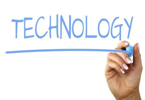 The 7 biggest technology trends in 2020: