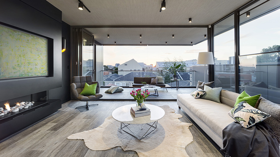 Best Home decor Companies in America
