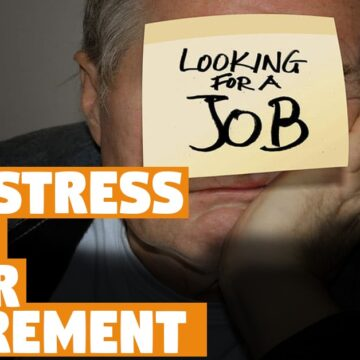 Top 6 Low Stress Jobs After Retirement – Earn Extra Money