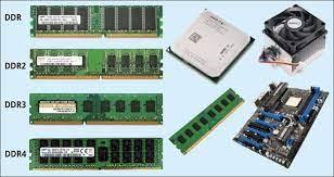 Ram Compatibility