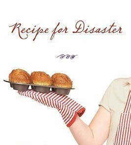 Story of Recipe for Disaster