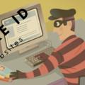 5-fake-ID-Websites