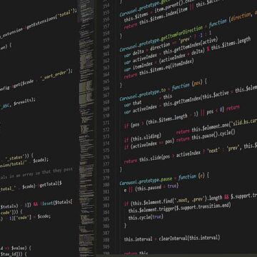 How to Build a Website without Knowing How to Code
