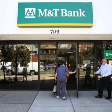 M&T Bank Review In 2021 || Banks & Credit Unions