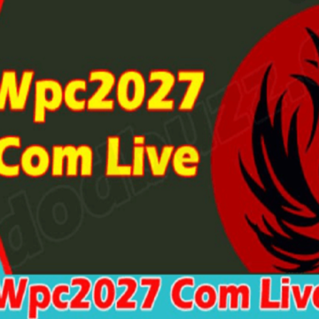 WPC 2027