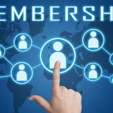 Why Is It Important to Have Membership Database Software