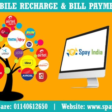 How To Register For Spay India